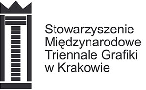 The Board of the International Print Triennial Society in Krakow - IX cadence