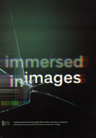 Immersed in Images